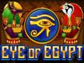 Eye of Egypt Slots